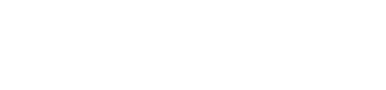 Logo O POVO